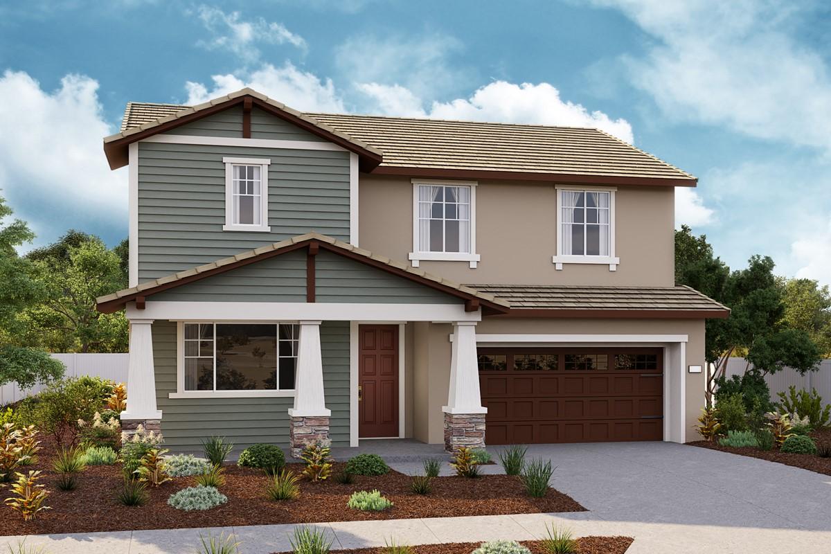 4057 edgewood c craftsman new homes meadowview ii