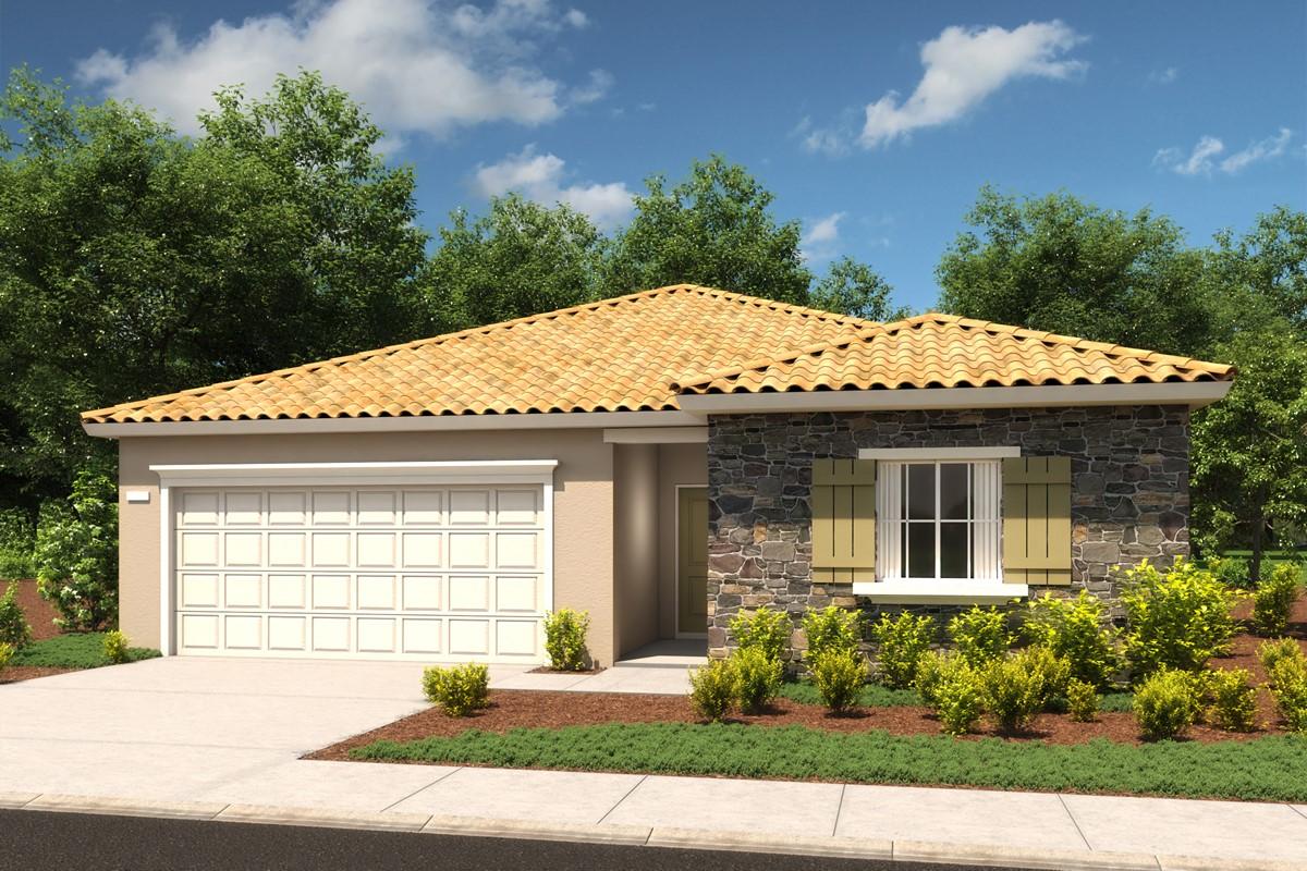 4090 paso fino c italianate new homes murieta gardens left