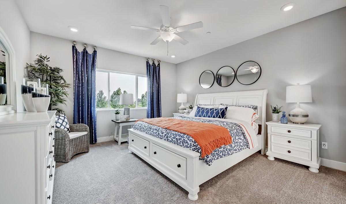 67122_Lavaux at Vineyard Terrace_Aspen_Owners Suite