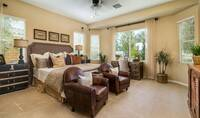 collage-owners-suite-four-seasons-at-terra-lago-indio-ca