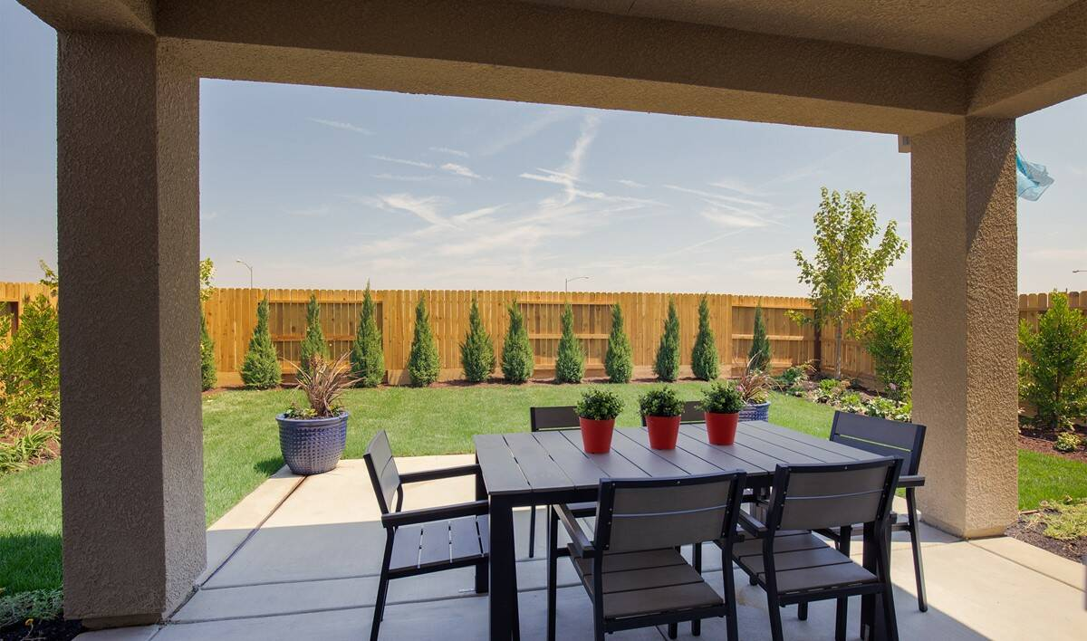 khov_sacramento_aspire at sierra vista_primrose_patio