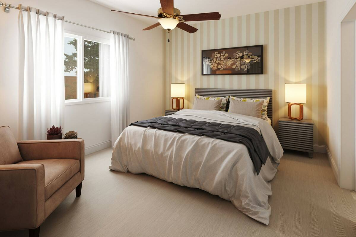 Inspirado-4037-Owners-Suite-2