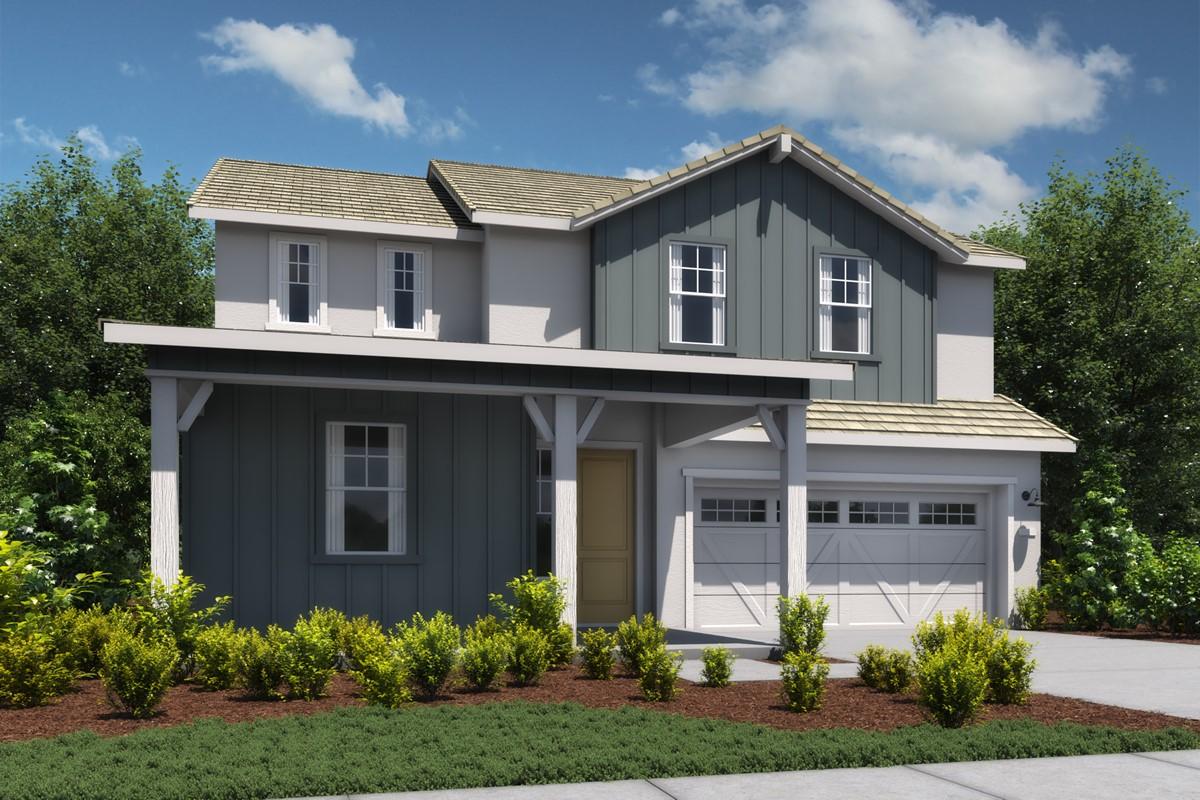 willow-b-modern farmhouse-new homes vista bella at tesoro viejo-elev