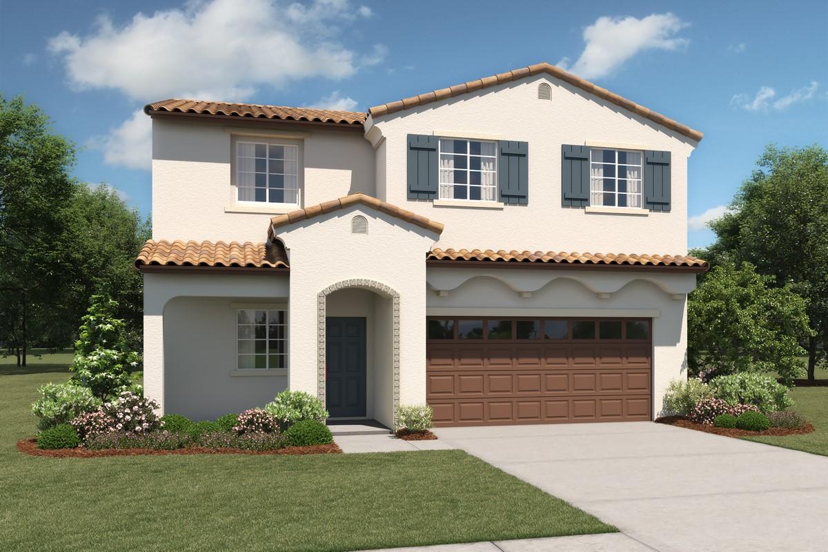 plan 1-jasmine-a-spanish-new homes colina sierra crest