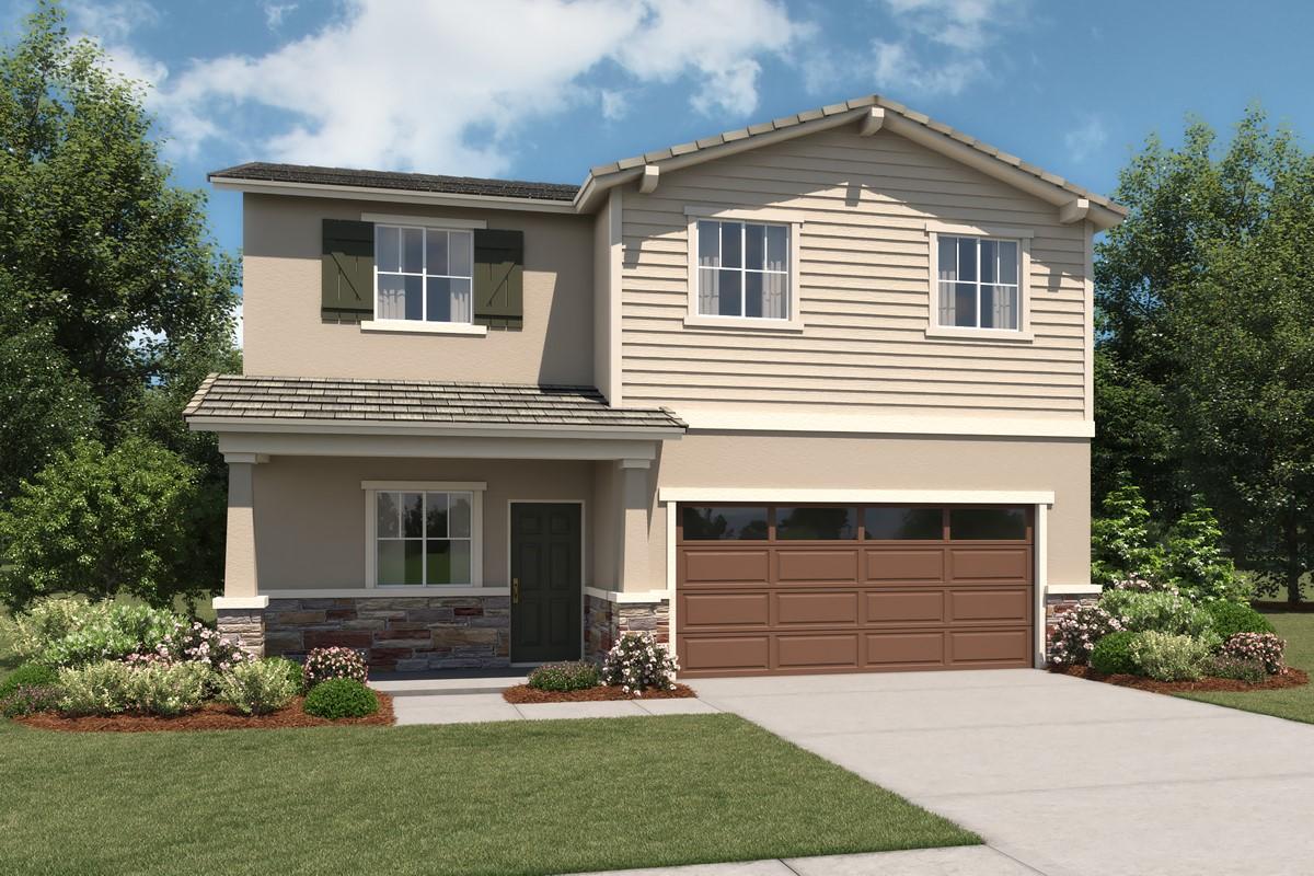 plan 1-jasmine-b-craftsman-new homes colina sierra crest