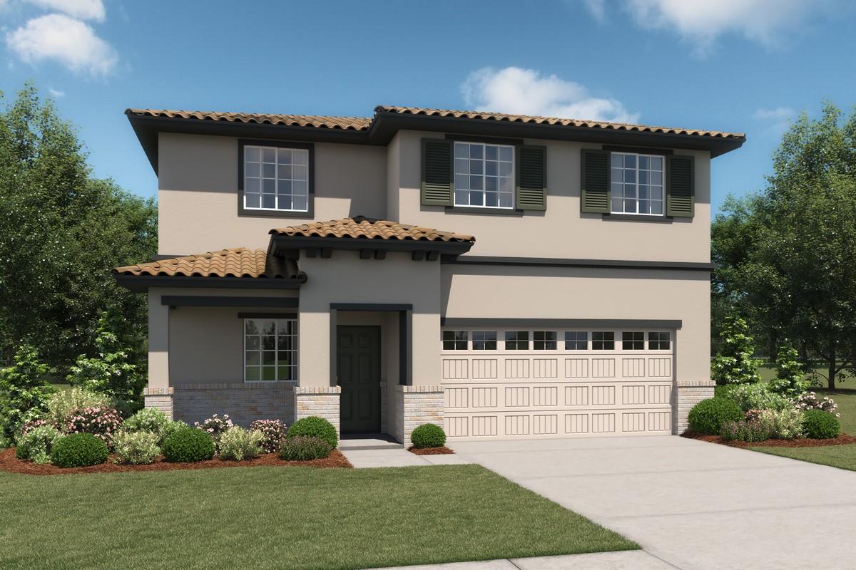 plan 1-jasmine-c-italianate-new homes colina  sierra crest