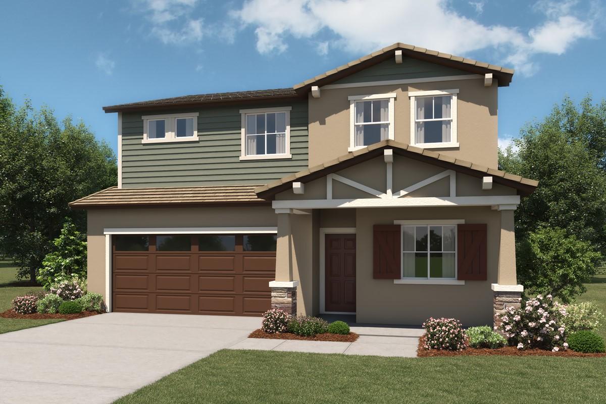 plan 2-lilac-b-craftsman-new homes colina sierra crest