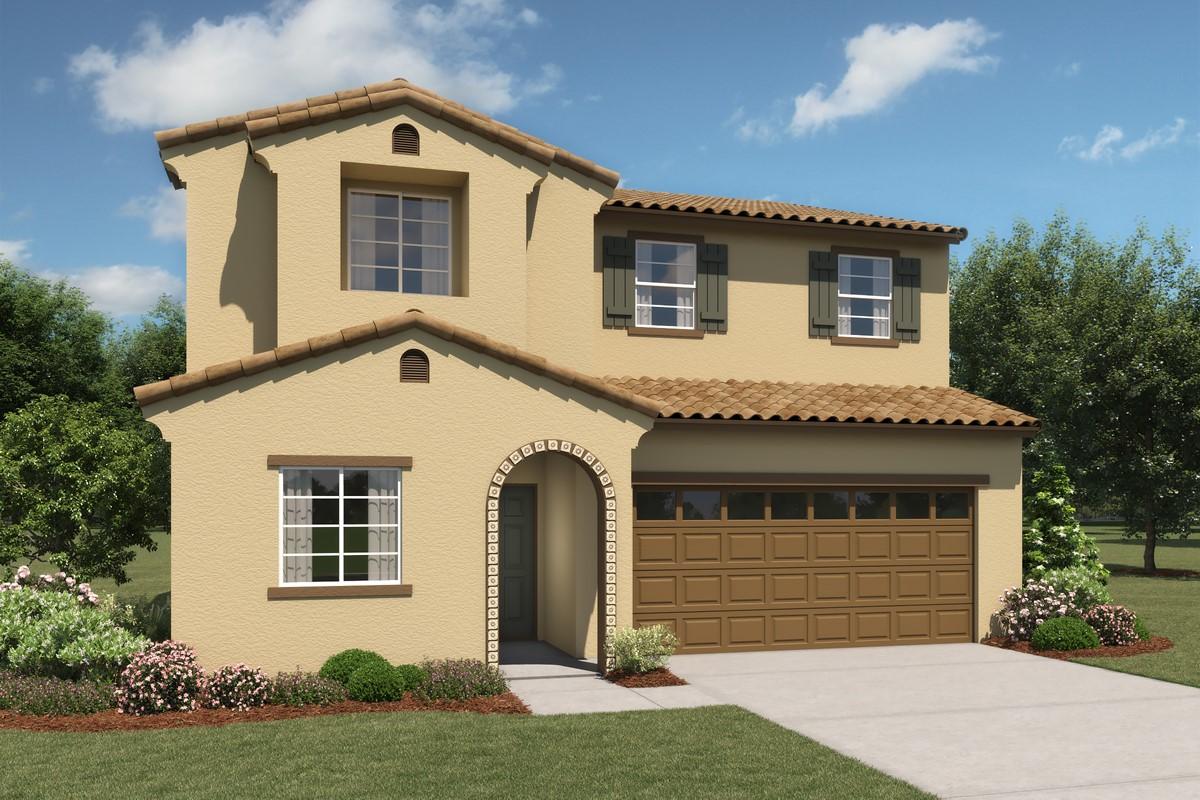 plan 3-manzanita-a-spanish-new homes colina sierra crest