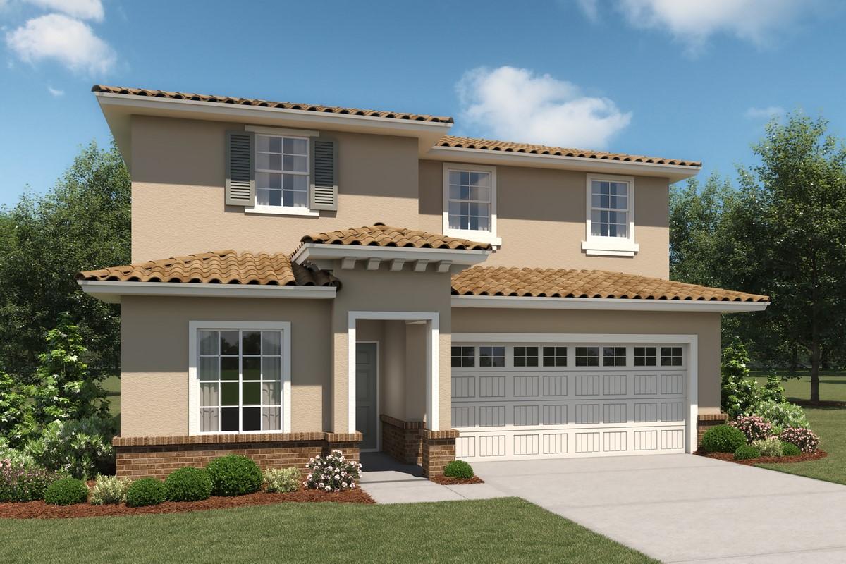 plan 3-manzanita-c-italianate-new homes colina sierra crest