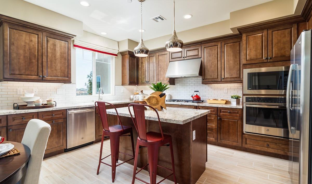 baron-kitchen-deco-at-cadence-park-new-homes-irvine-ca