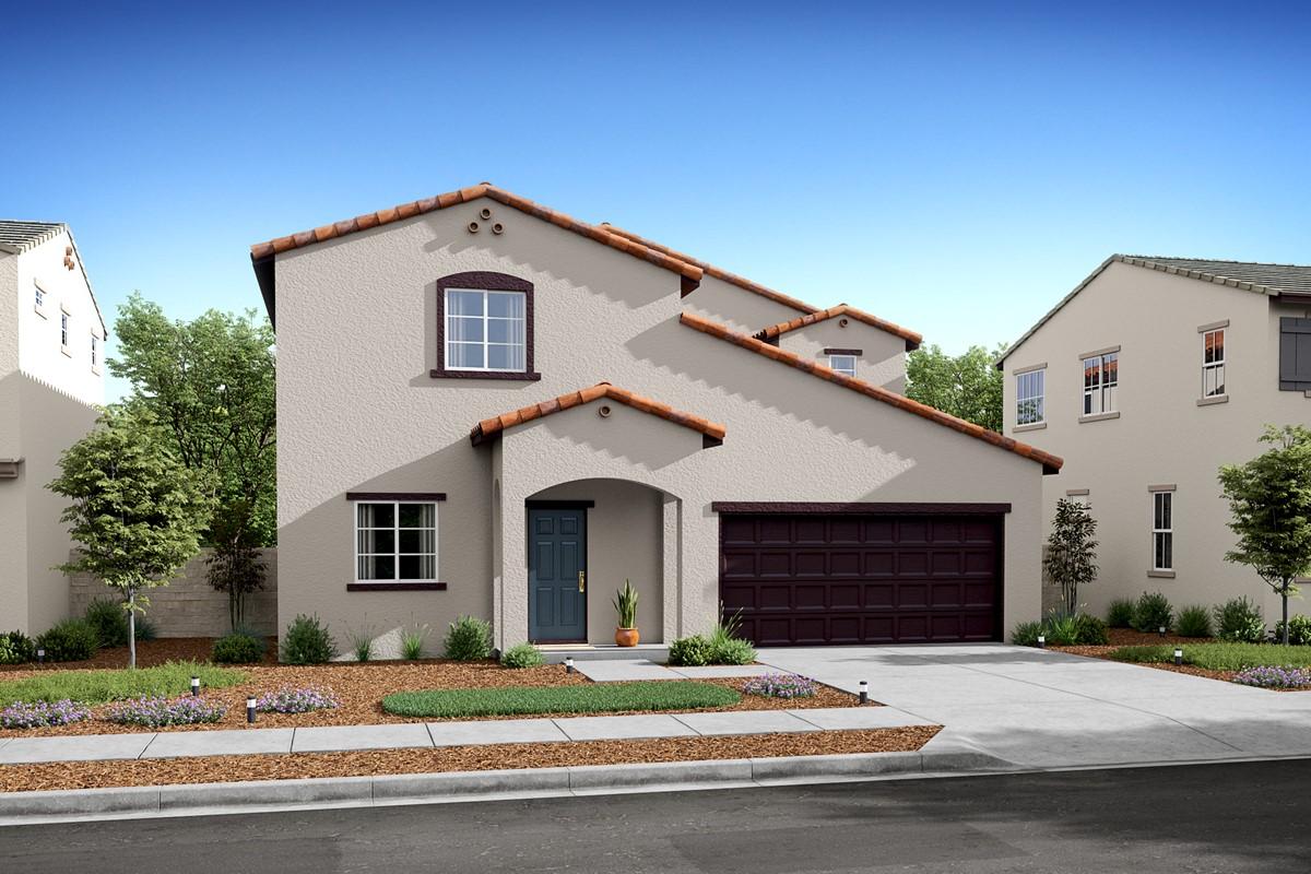 4004 marigold a spanish new homes lantana