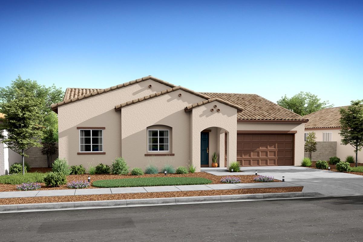 5068 verbena a spanish new homes lantana