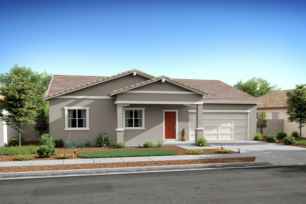 5068 verbena b craftsman new homes lantana