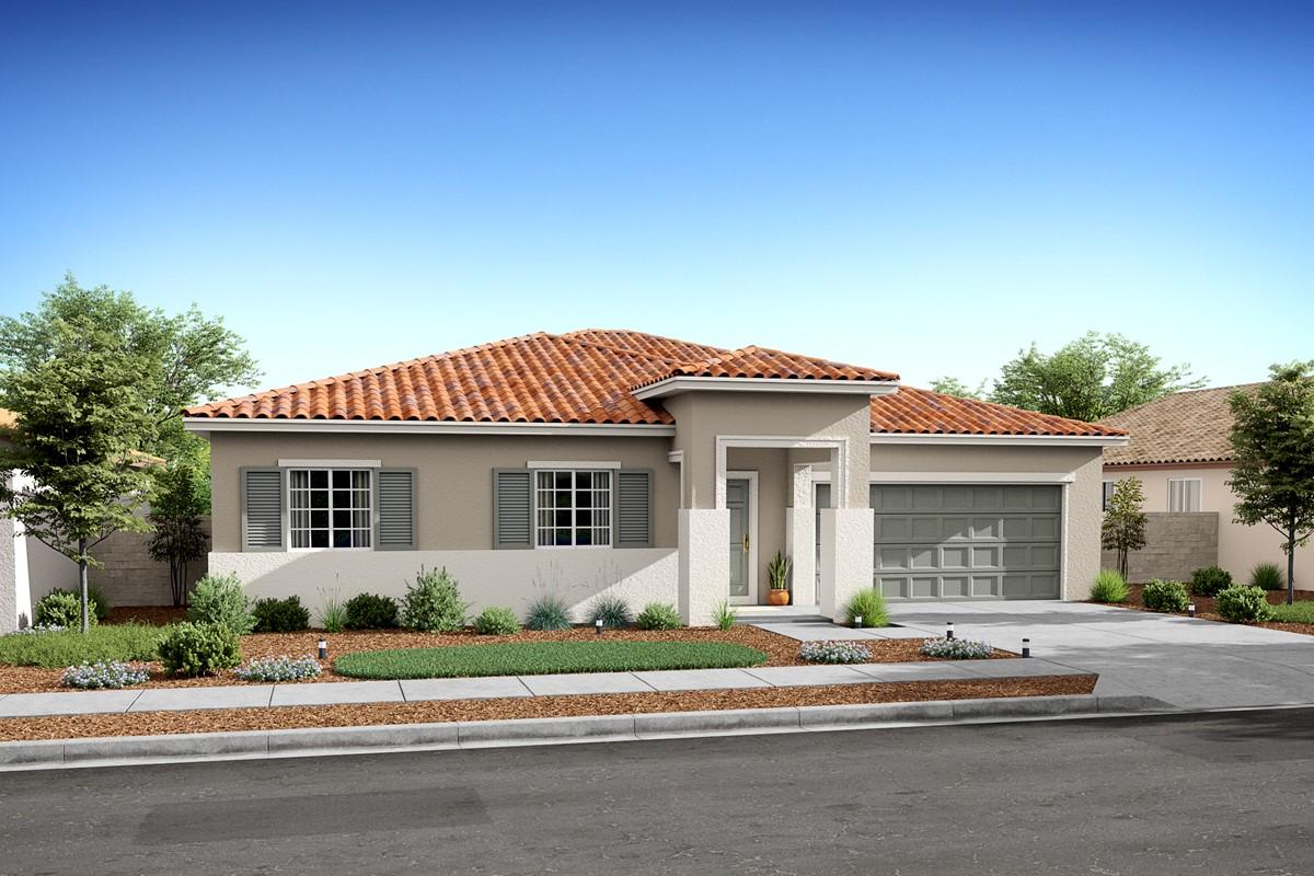 5068 verbena c italianate new homes lantana