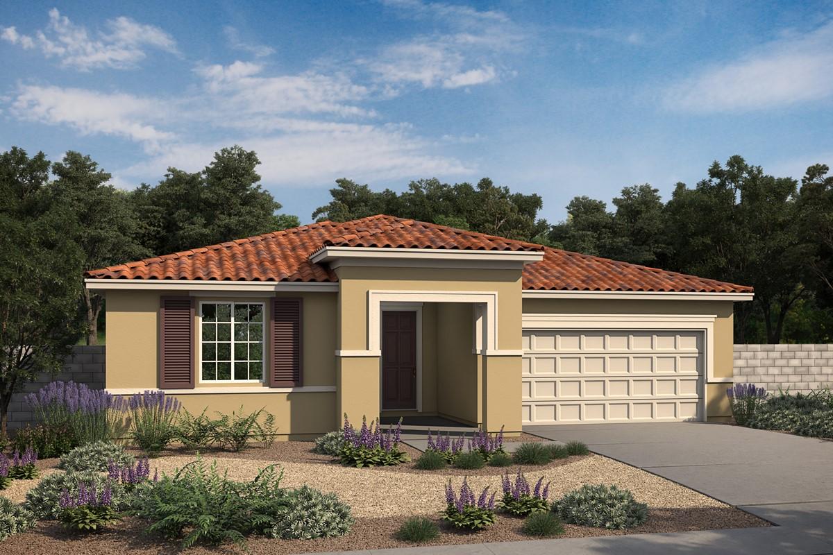 plan 9 leda c italianate new homes victorville california