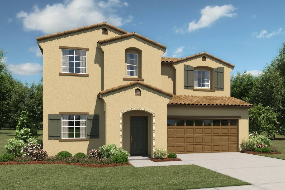 plan 7-cypress-a-spanish-new homes montana sierra crest