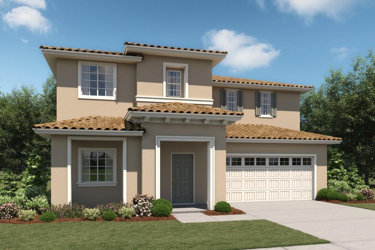 plan 7-cypress-c-italianate-new homes montana sierra crest
