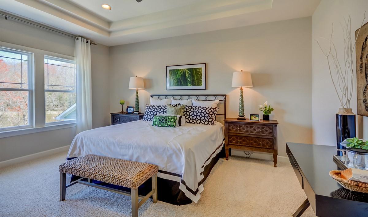 khov_DE_Ocean View Beach Club_Dewey  II_Bedroom 4