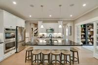 74149_The Villages at Red Mill Pond_Eastwood_Kitchen