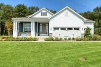74172_The Villages at Red Mill Pond_Eastwood_Exterior Front
