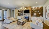 khov_DE_Ocean View Beach Club_Lewes II__Family Room 1