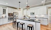 Seabrook St Michaels Kitchen-3