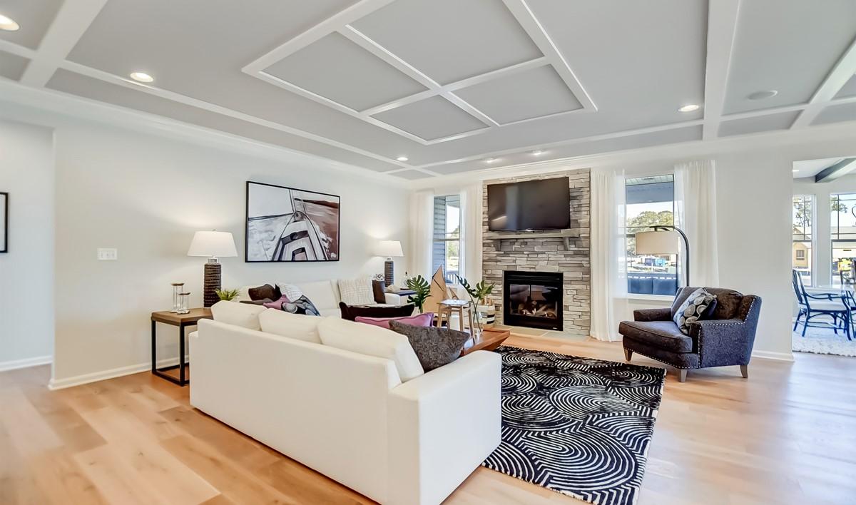 Seabrook St Michaels Living Room-1