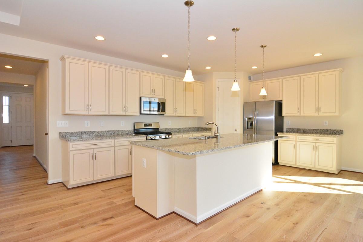 st michaels 34577 lot 3 kitchen new homes