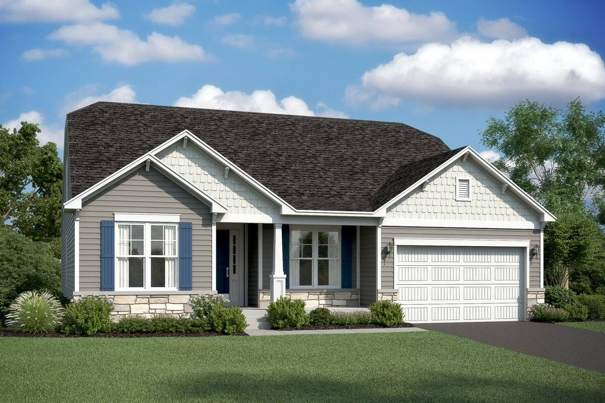 rockford loft et new homes at seabrook