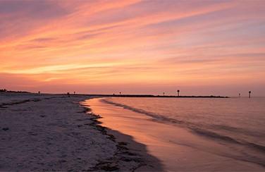 1-Lewes-Beach-Sunset