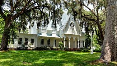 Neighborhood-4--Historic-Bluffton-Rose-Hill-804-x-453