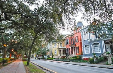 Neighborhood-5--Historic-Savannah-804 x 453