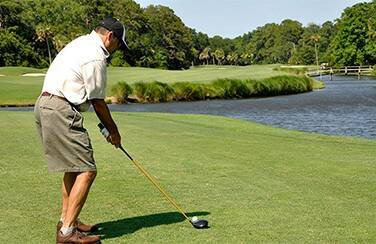 Neighborhood-9--Golf-804-x-453
