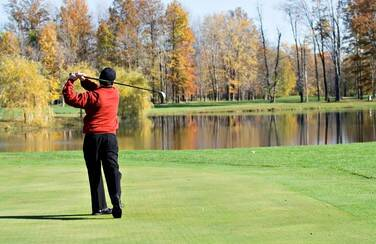 14 Cleveland Golf 501 x 282