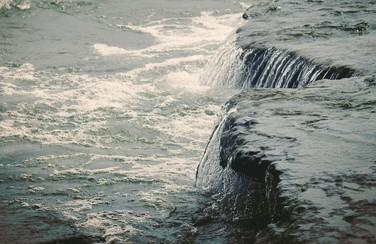 5 Cleveland Waterfalls 501 x 624