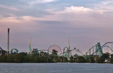 9 Cedar Point Park 1109 x 624