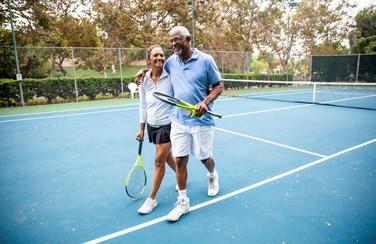 6 Tennis 501 x 282
