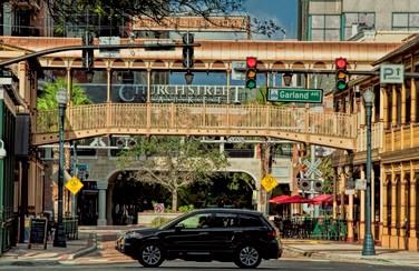 13 58651_Orlando Church Street Market Shopping GettyImages-582706187