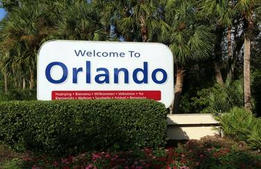 3 58658_Welcome to Orlando Airport GettyImages-1060992964