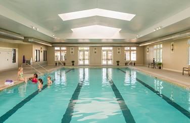 10 32730_Four Seasons at Terra Lago_Indoor Pool