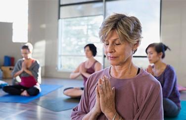 35194_Women in yoga class