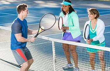 49524_tennis lessons