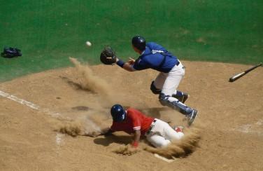 10 58557_Baseball 805 x 453