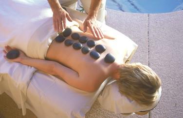 14 58563_Day Spa Hot Stone Massage 501 x 624