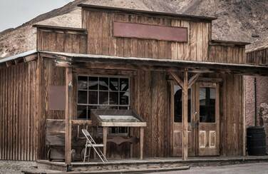 15 58567_Old Mining Town 1109 x 624
