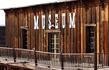 16 58568_Old West Museum 1109 x 624