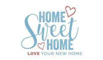 sweet-home-logo-830x337