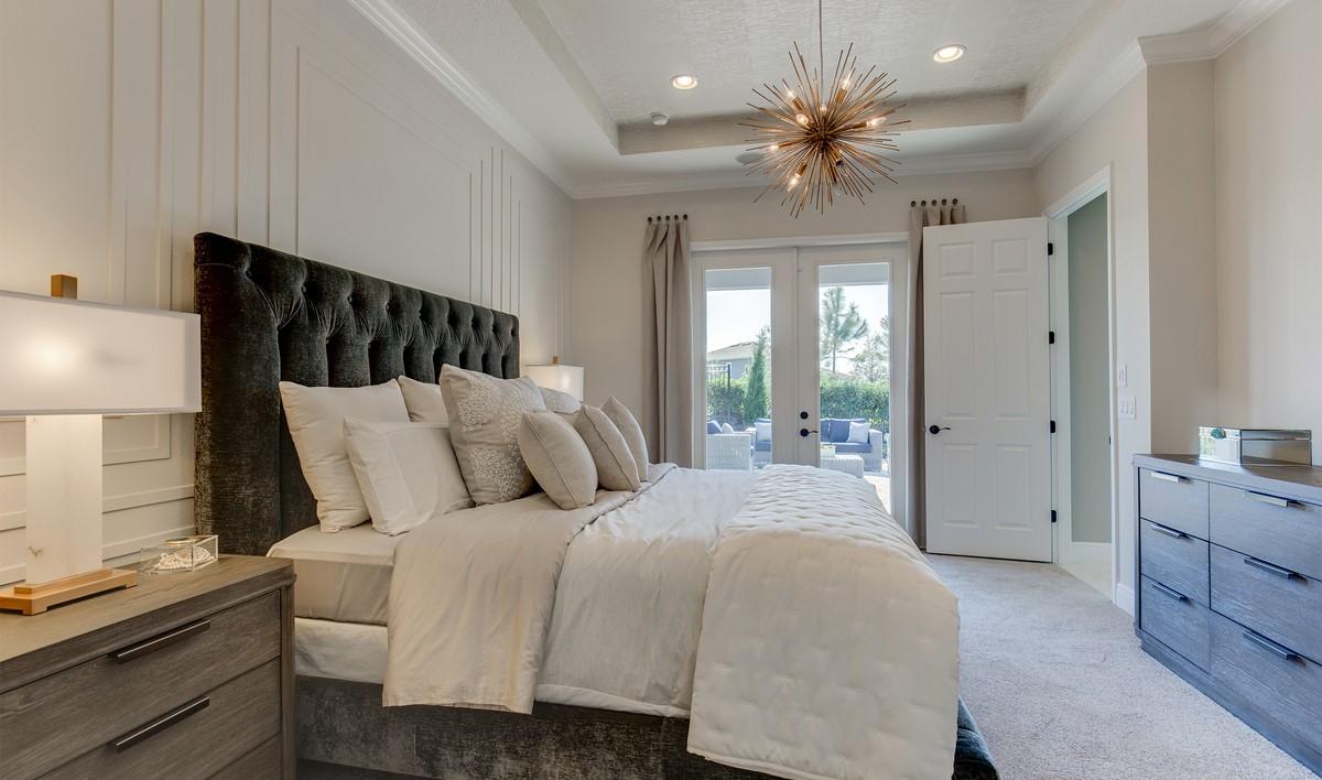Khov_Orlando_Hilltop Reserve_Alvarez_Owner's Suite 2