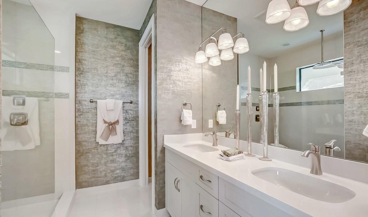 Casa Del Mar Bonnett II Owners Bath-1
