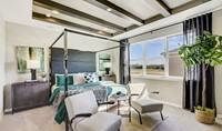 58060_Winding Bay_Suncrest_Owners Suite